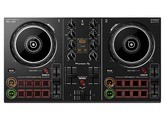 Pioneer DDJ-200