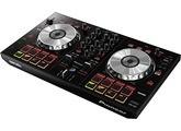vend controlleur DJ pioneer DDJ SB