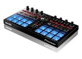 Pioneer ddj sp1 et support magma