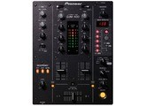 Vends table de mixage Pioneer DJM 400