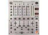 VENDS TABLE DE MIXAGE DJM 600