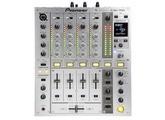 Pioneer DJM-700-S