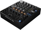 Vends Pioneer DJM-750 MKII