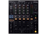 Pioneer DJM 800 + Flight case
