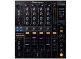Pioneer DJM800 Service Manuel