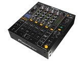Table de mixage DJM-850
