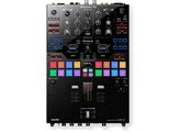 Vends table DJM-S9