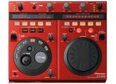 Efx 500 pioneer