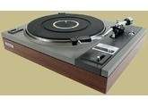 Pioneer-PL-115D-Owners-Manual