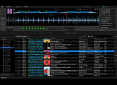 rekordbox5.6.0_introduction_EN
