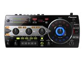 Vends Pioneer RMX 1000 comme neuf