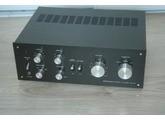Pioneer_SSA-40_schematic