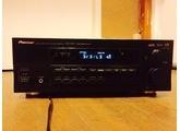 Vends ampli HIFI Pioneer VSX D510