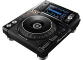 Vend Pioneer XDJ-1000 d'occasion
