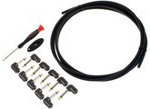 Planet Waves DIY Solderless Cable Kit