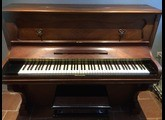 Vends piano Pleyel grand 1/4 de queue