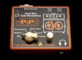 Plug & Play Amplification NOCAB