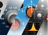 Plugin Alliance 100% AAX DSP Bundle