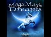 PlugInGuru MegaMagic Dreams