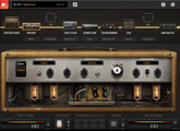 Vend Bias Amp 2 Professional
