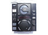 POWER Acoustics HDJ-6000 PROFESSIONNAL COMPACT DISC PLAYER