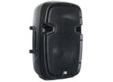 Power Acoustics pde-15a