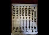 Vend/Echange Power Acoustics power pro 15 (quasi jamais servie)
