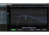 Powersoft Armonía Pro Audio Suite 2