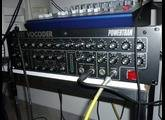 Powertran Vocoder