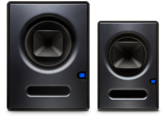 PreSonus Sceptre S8 CoActual Active Studio Monitor, Single Speaker, Used