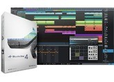Vends PRESONUS Studio One 4 Artist