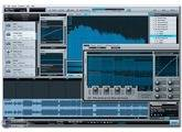 Presonus Studio One Pro version boîte