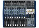 [A VENDRE] Table de mixage multipistes Studiolive AR16C USB