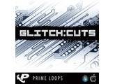 Prime Loops Glitch Cuts