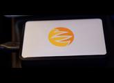 Pro Sound Effects Hybrid Library 2017