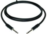 Lot de 2 câbles guitare Proco ProPatch MusicMover 120SX neufs (spare)