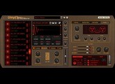 PropellerHead Umpf Retro Beats
