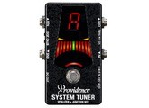 Providence System Tuner STV-1JB