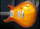 PRS 20th Anniversary McCarty