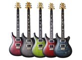 PRS CE 24 Smokerburst