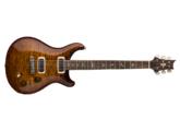 Vends guitare corvette prs année 2006