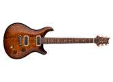 PRS Experience PRS Paul's Guitar 2019