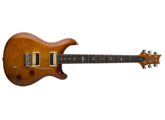 PRS SE Custom 22 [2017-Current]