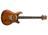 PRS SE  Spalted Maple 7 cordes