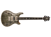 PRS Super Eagle II Private Stock