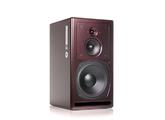 PSI Audio A25-M