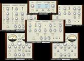 PSP Audioware MixPack2