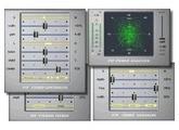 PSP Audioware StereoPack