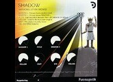 Puremagnetik Shadow