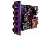 Purple Audio Action